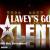Laveys got talent