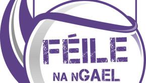 Féile_na_nGael_Flat_Colour