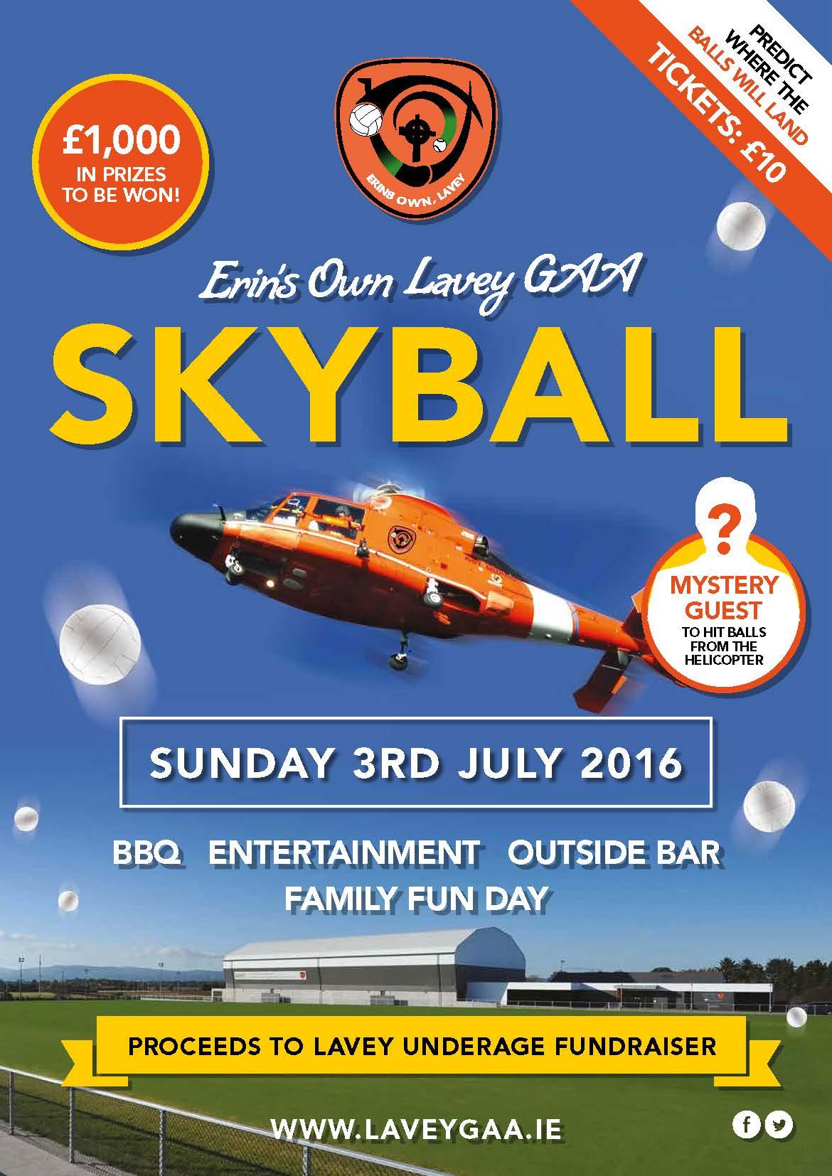 skyball_poster_v2